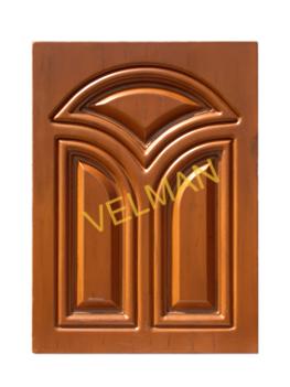 Velman Home