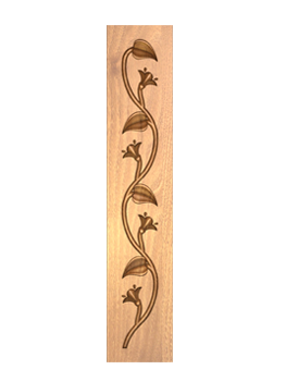 Other Carving Frame
